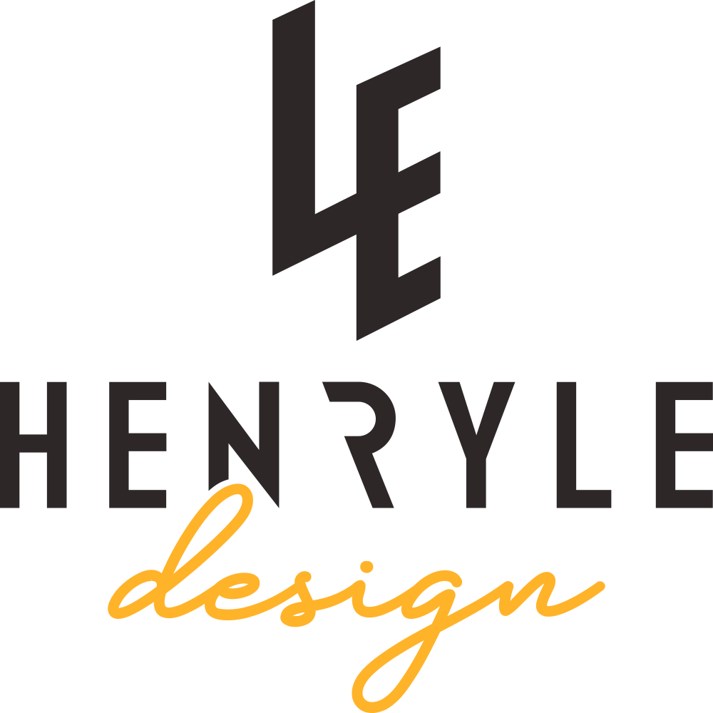 Henry Le Design