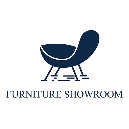 Luxury Furniture Showroom